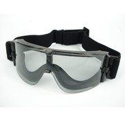 Fosco Tactical Goggles GX1000