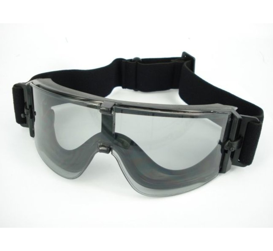 Tactical Goggles GX1000