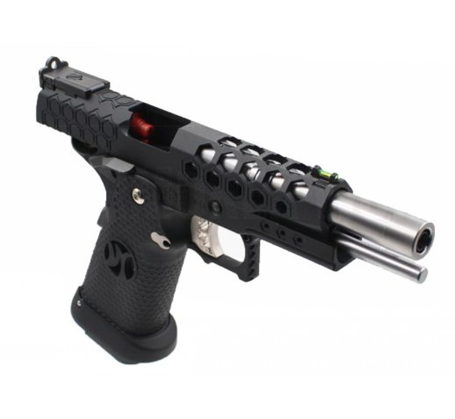Armorer Works HX2502  (Complete HPA Set)