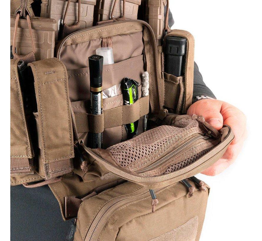 Training Mini Rig (TMR) (Pencott GreenZone)
