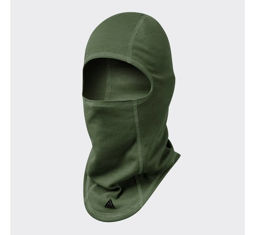 Direct Action Balaclava FR Combat Dry (Army Green)