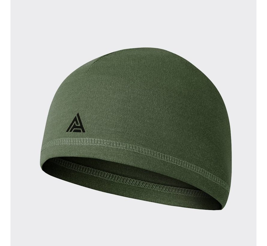 Beanie Cap FR Combat Dry (Army Green)