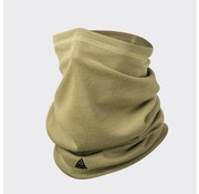 Direct Action Neck Gaiter FR  (Light Coyote)