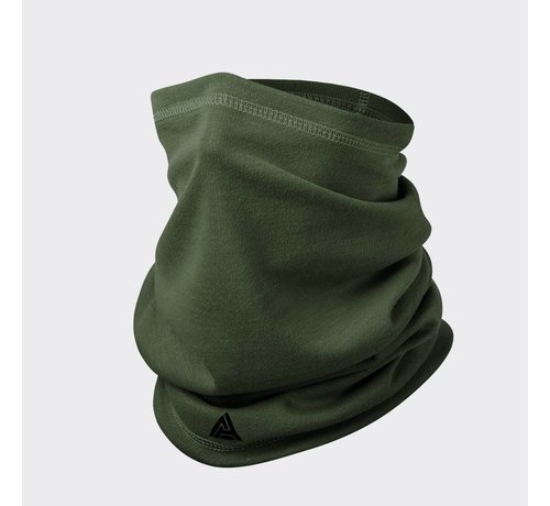 Direct Action Neck Gaiter FR  (Army Green)