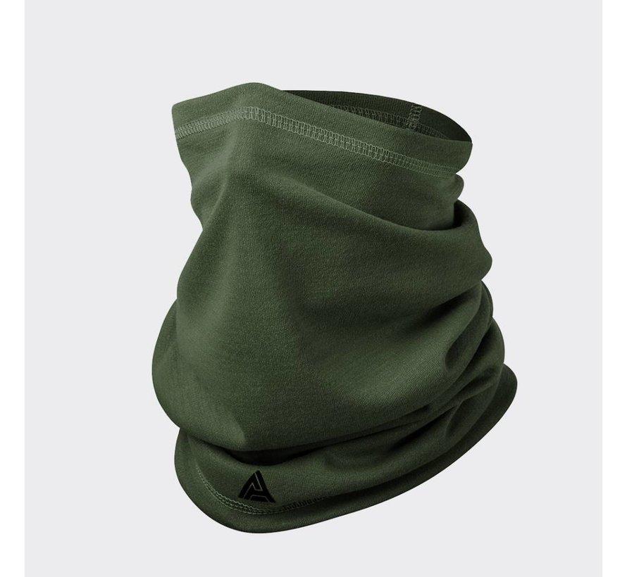 Neck Gaiter FR  (Army Green)