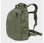 Direct Action Dust MKII Backpack (Olive Green)