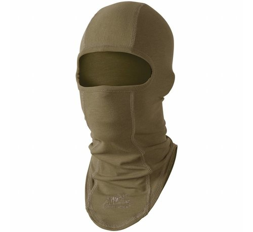 Direct Action Flame Retardant Balaclava (Coyote)