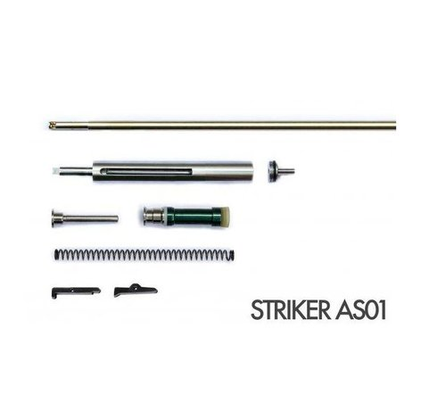 EdGI Ares Striker AS01 Tuning Kit