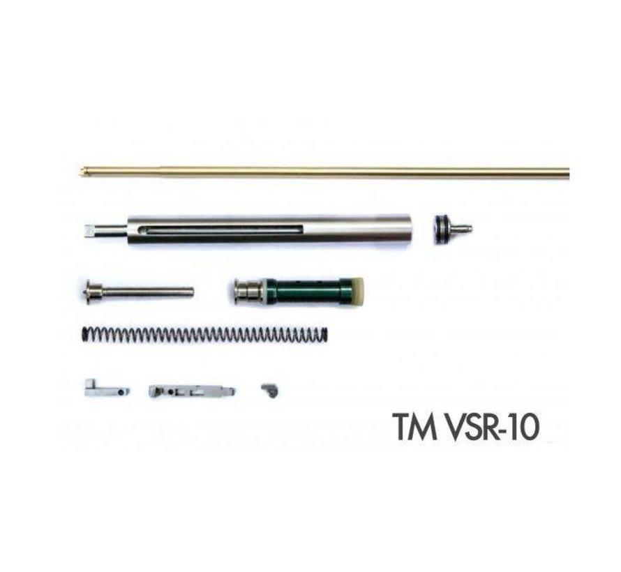 VSR-10 Pro Tuning Kit