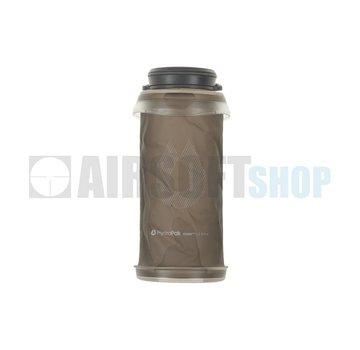 Hydrapak Stash Bottle 1000ml (Smoke Gray)
