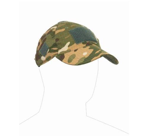 UF PRO Base Cap (SloCam)