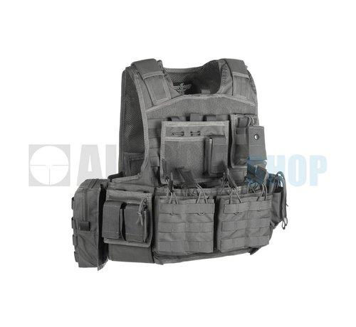 Invader Gear MOD Carrier (Wolf Grey)