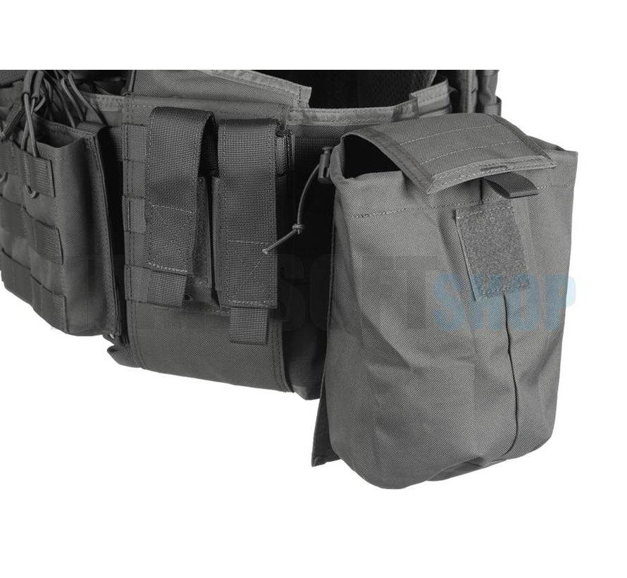 MOD Carrier (Wolf Grey)