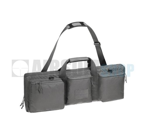 Invader Gear Padded Rifle Bag 80cm (Wolf Grey)