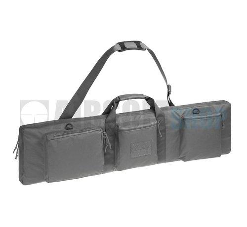 Invader Gear Padded Rifle Bag 110cm (Wolf Grey)
