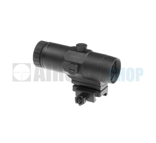 Vortex Optics VMX-3T Magnifier With Flip Mount