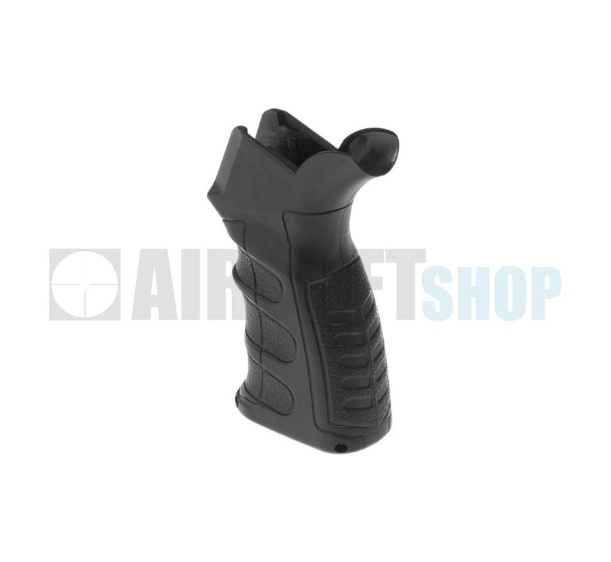 G16 Slim Pistol Grip (Black)