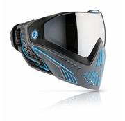 Dye Goggle i5 Split