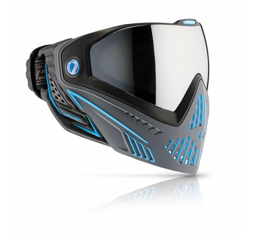 Goggle i5 Split