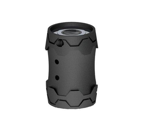 AVATAR Grenade TACPHOON SKINZ