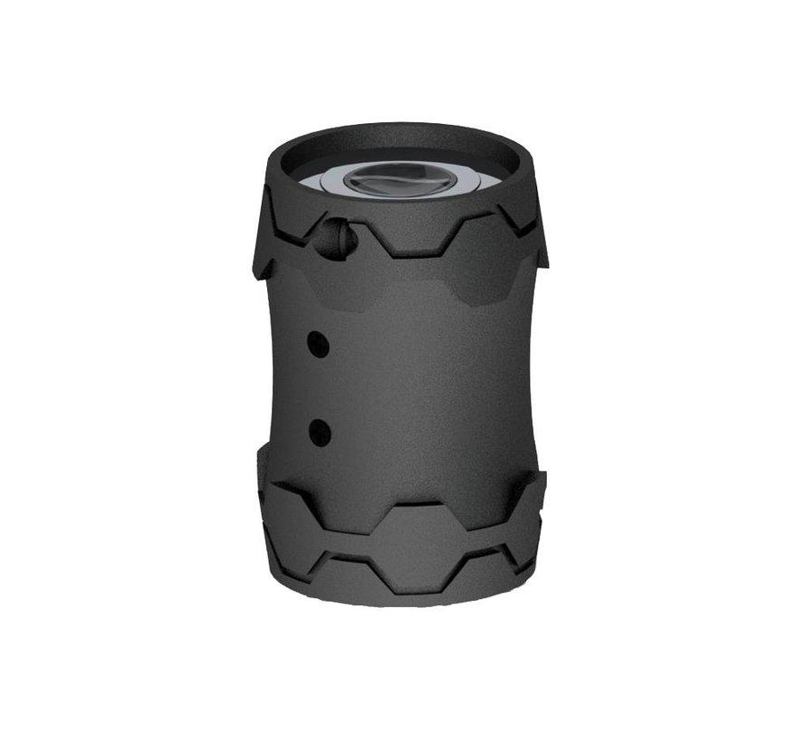 Grenade TACPHOON SKINZ