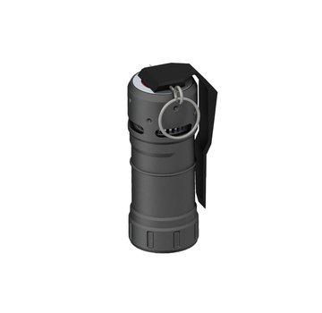 AVATAR Grenade LITTLE LOUD SKINZ + Milsim Kit