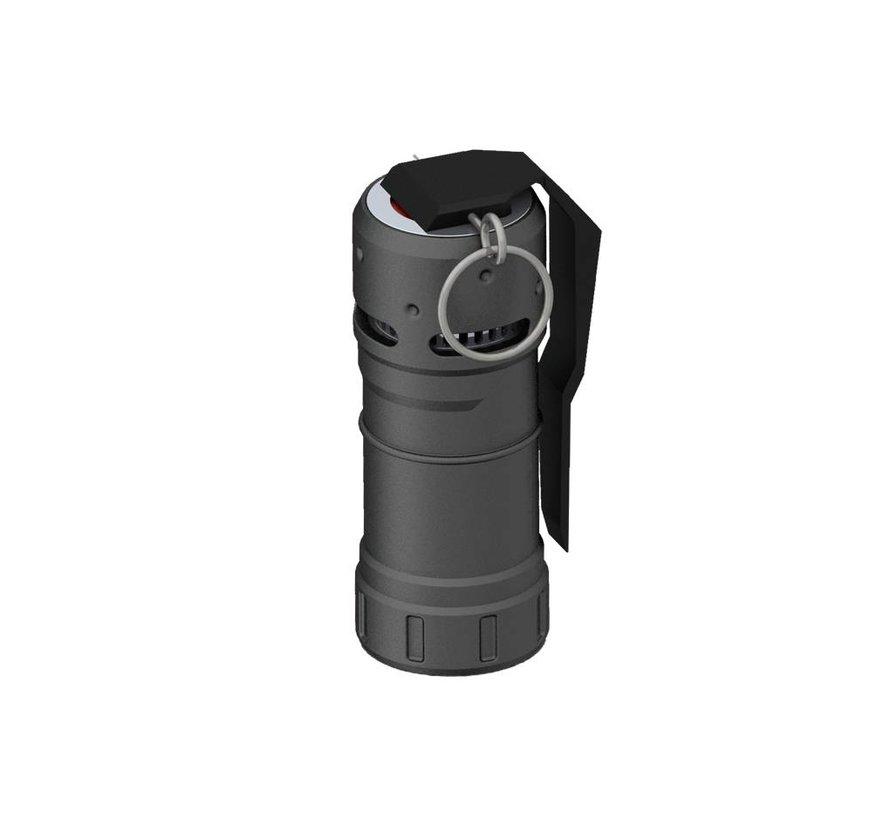 Grenade LITTLE LOUD SKINZ + Milsim Kit