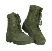 Fostex Sniper Boots (Olive)