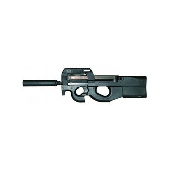 Classic Army P90 TR