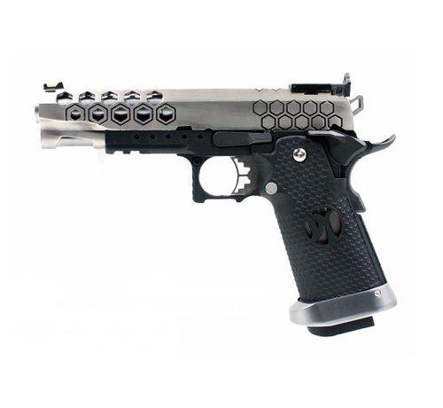 Armorer Works HX2501 (Silver)