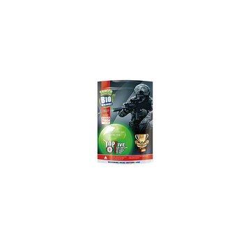 G&G GREEN BIO Tracer BB 0,20g (1000rds)