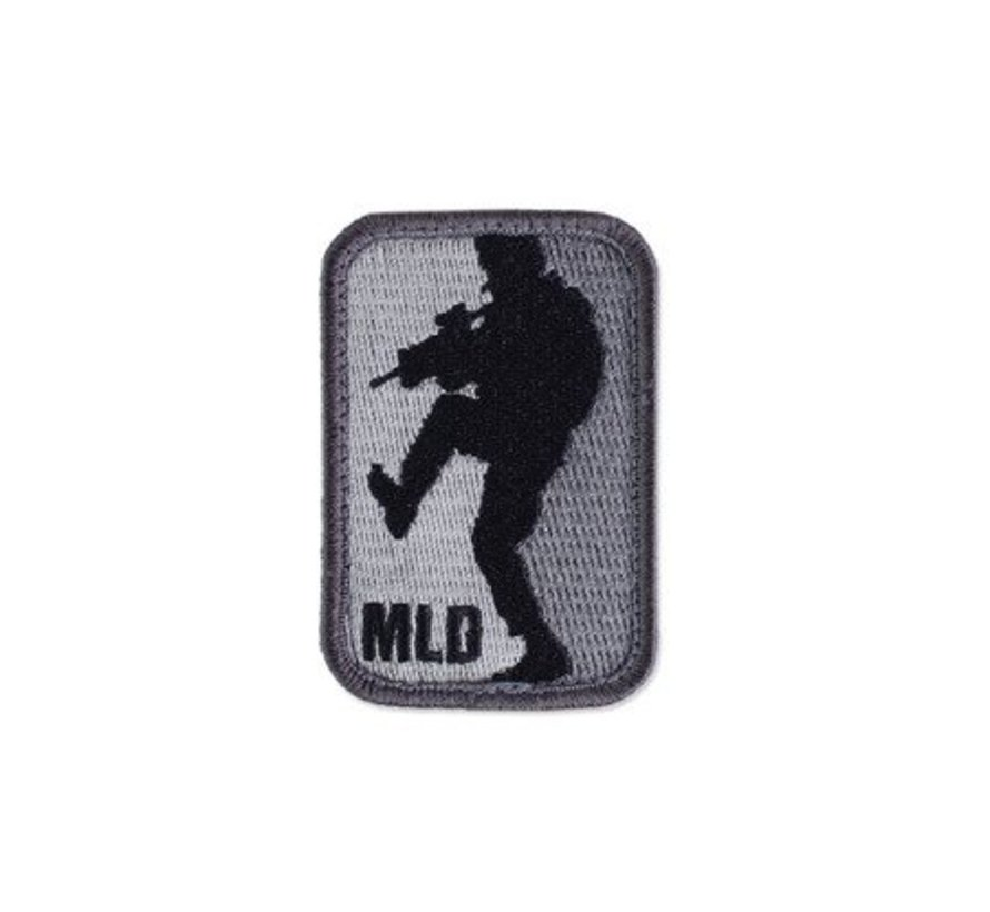 Morale MLD Patch (UCP)