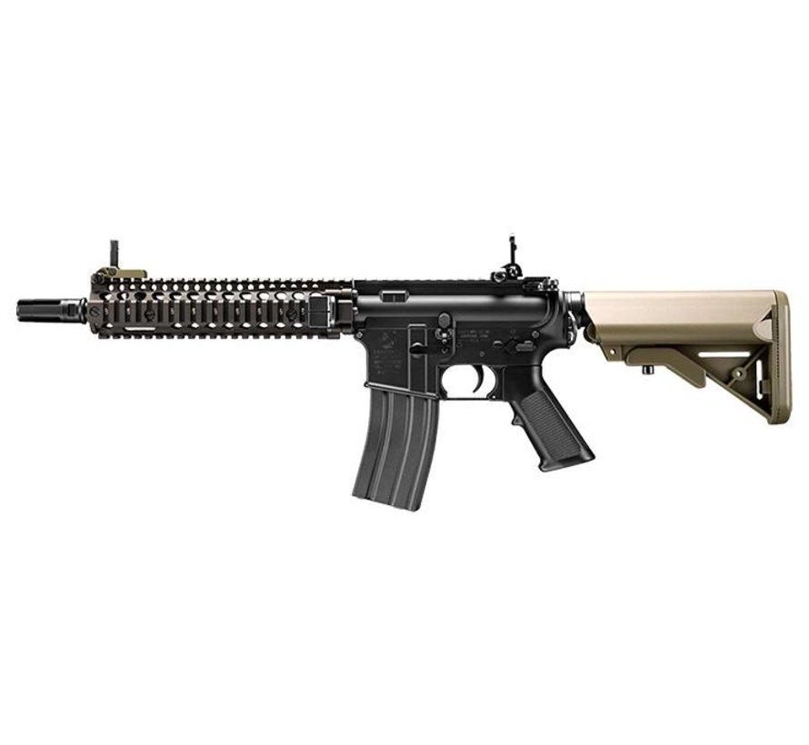 NEXT-GEN MK18 Mod.1