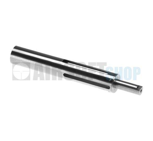 Ares Striker CPSB Stainless Steel Bolt