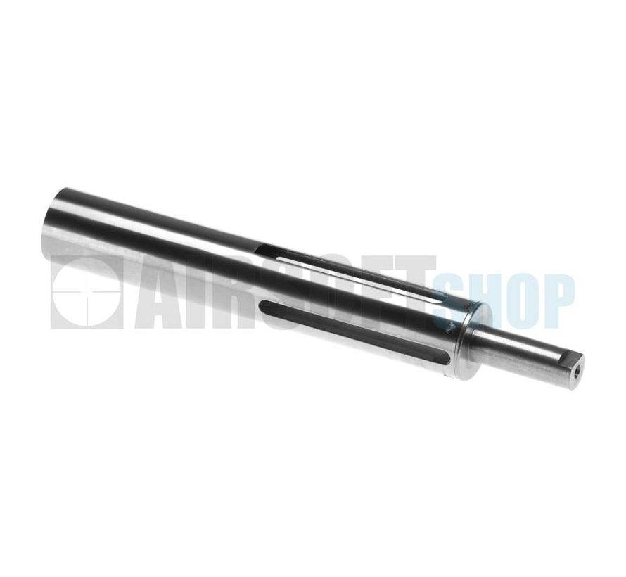 Striker CPSB Stainless Steel Bolt