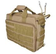 Hazard 4 Ditch Messenger Bag (Coyote)