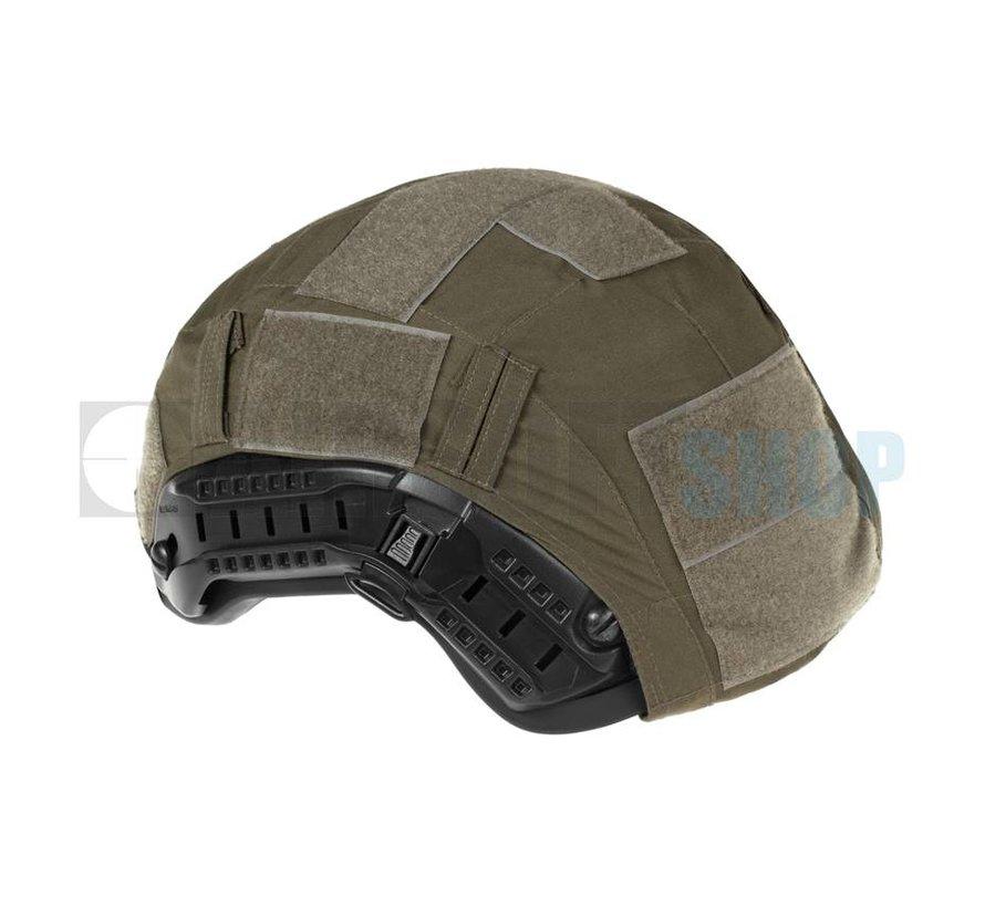 FAST Helmet Cover (Ranger Green)
