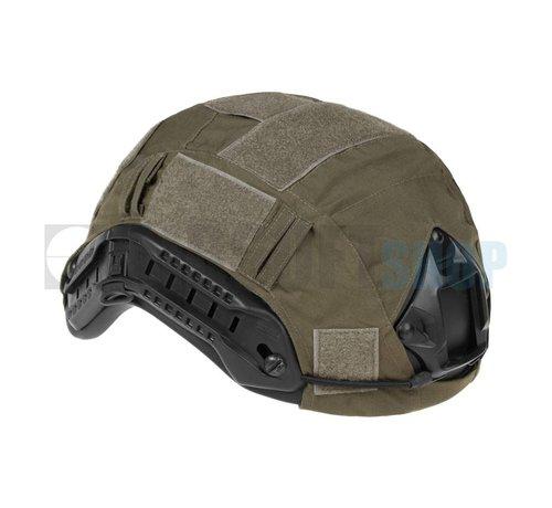 Invader Gear FAST Helmet Cover (Ranger Green)