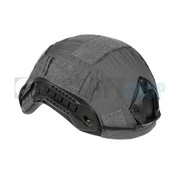 Invader Gear FAST Helmet Cover (Wolf Grey)