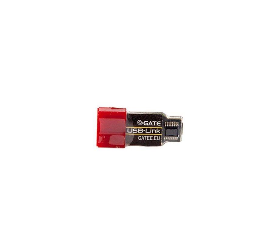 USB-Link for TITAN Control Station