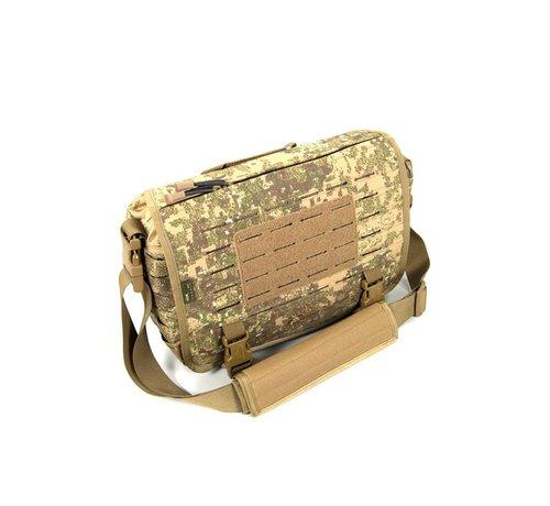 Direct Action Small Messenger Bag (PenCott Badlands)