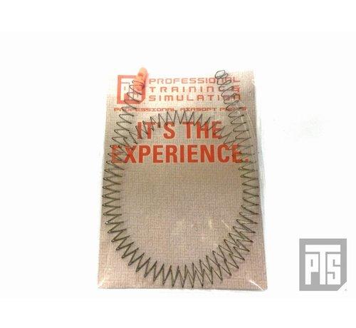 PTS PMAG AEG Magazine Spring Replacement Set