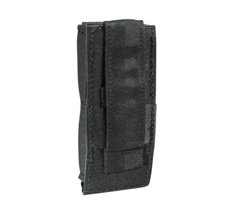 SGL PL Mag Pouch MCL Large (Black)