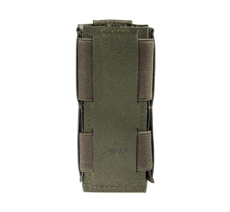 SGL PL Mag Pouch MCL Large (Olive)