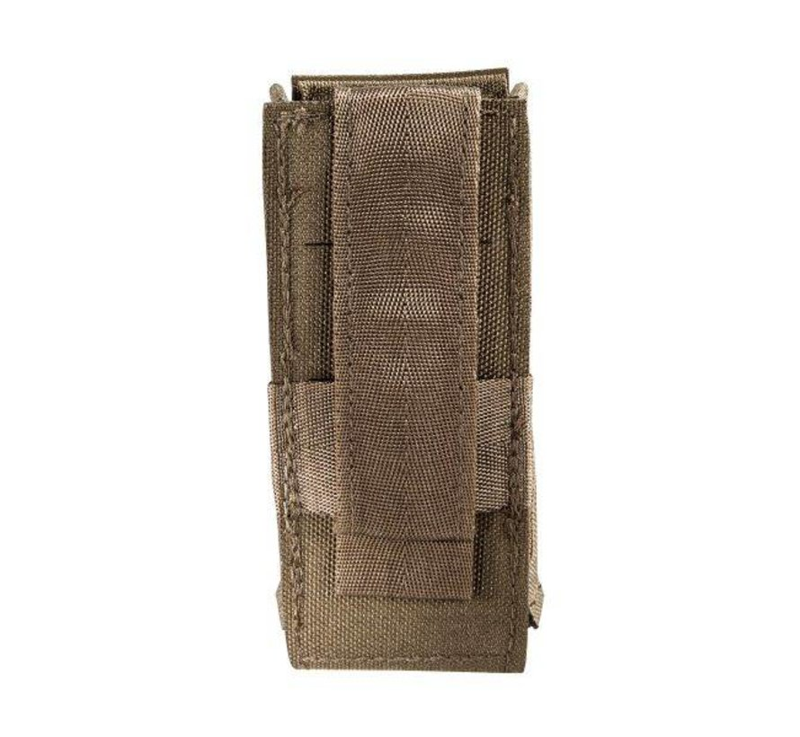 SGL PL Mag Pouch MCL Large (Coyote Brown)