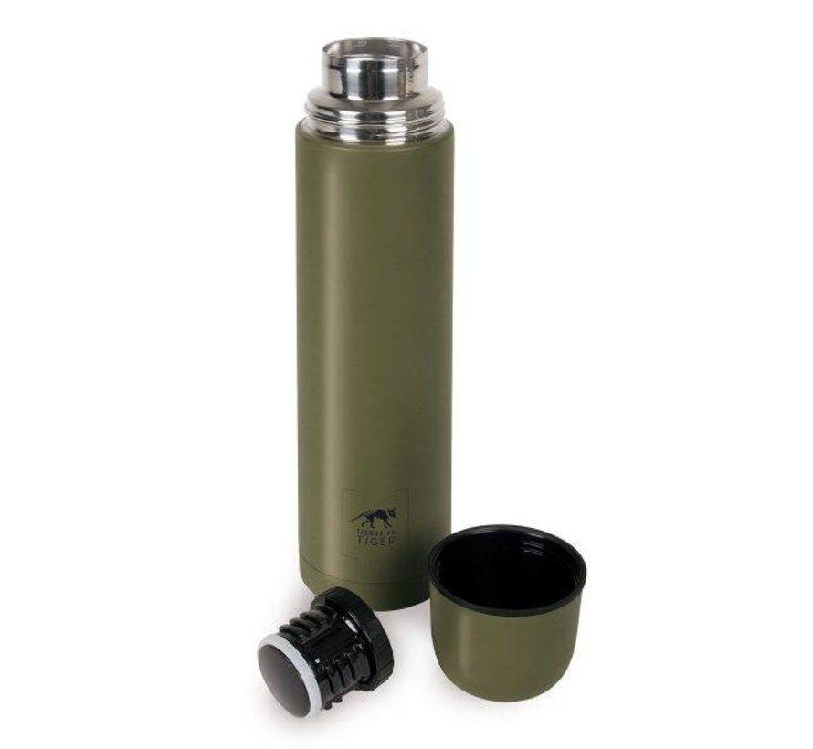 H&C STUFF 1L (Olive)