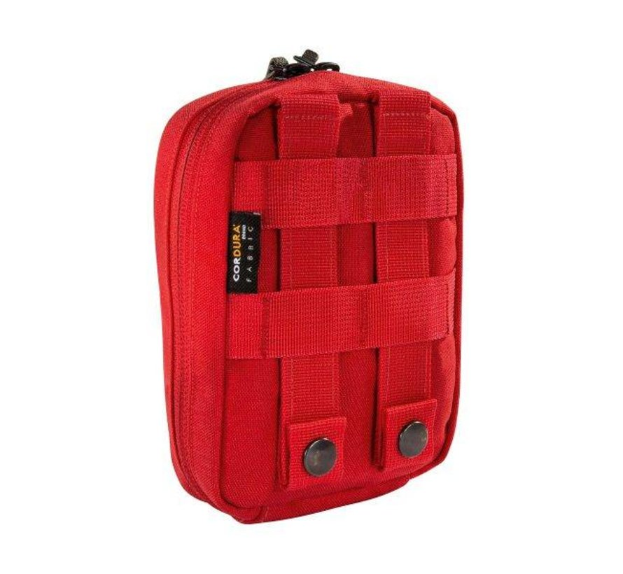 FIRST AID TQ (Red)