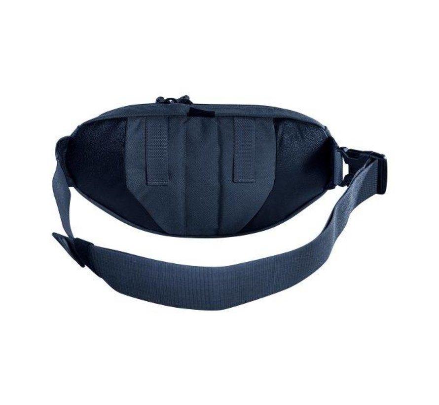 Hip Bag MK II (Navy)