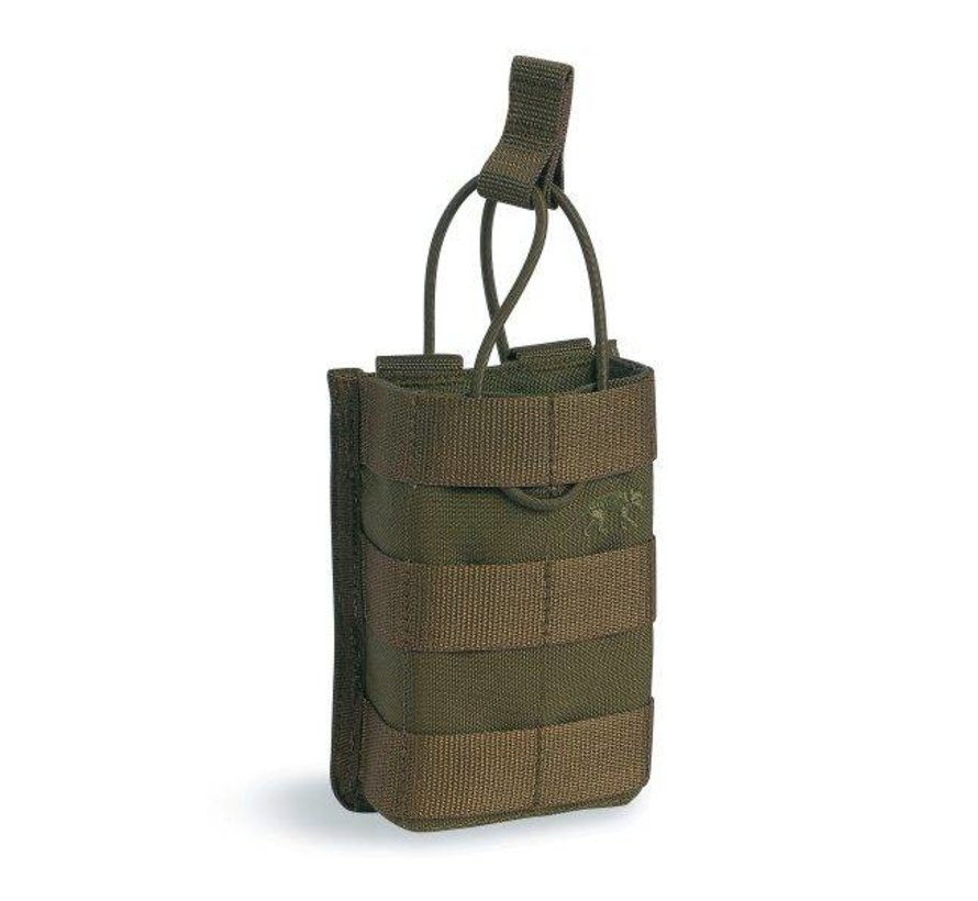 SGL G36 Mag Pouch BEL MKII (Olive)