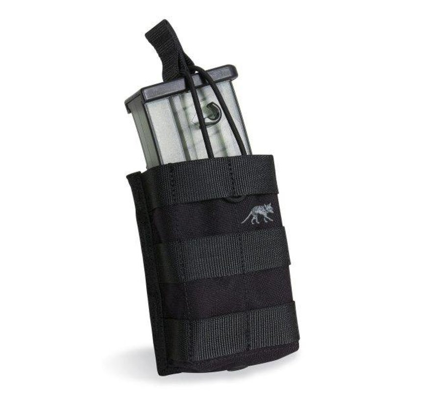 SGL G36 Mag Pouch BEL MKII (Black)